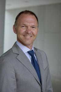 Jörg Stooß
